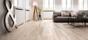 imagen suelo madera