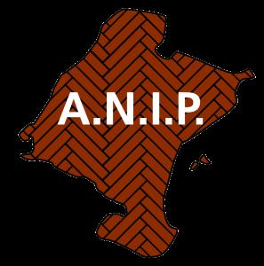 Logotipo ANIP