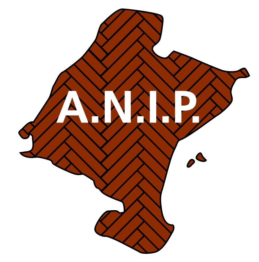 Asociación de Instaladores de Parquet de Navarra
