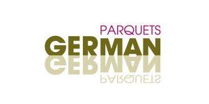 parquets germán
