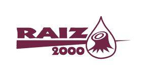 Raiz 2000