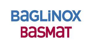 BAGLINOX BASMAT