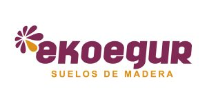 SUELOS DE MADERA EKOEGUR